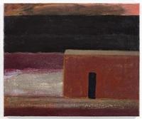station 6 by andrzej jackowski