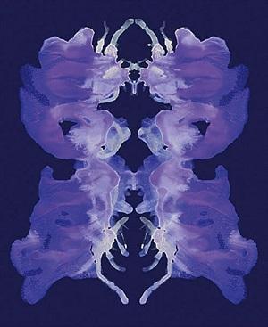 body/soul reflexion by craig dennis and susan eder