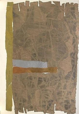 codex coner piede vicentino v by michael goldberg