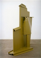 up landscape by anthony caro