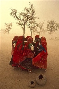 the magnum mark by steve mccurry