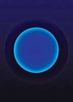 orb by rob and nick carter
