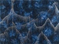 paesaggi della mente by alberto di fabio