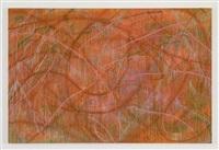 cosmogonia arancione by alberto di fabio