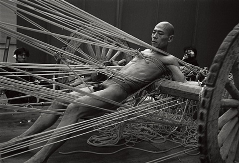 3006mc:65kg by zhang huan