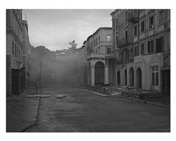 untitled (24) by gregory crewdson