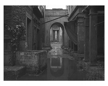 untitled (18) by gregory crewdson