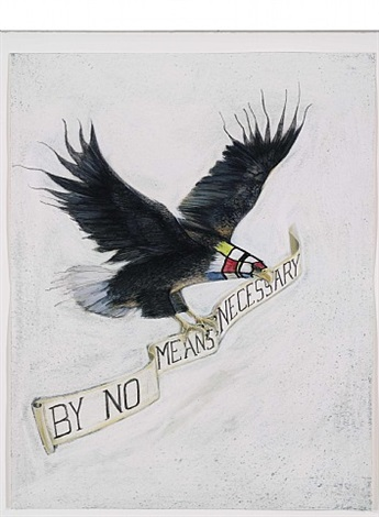 by no means necessary by matthew day jackson