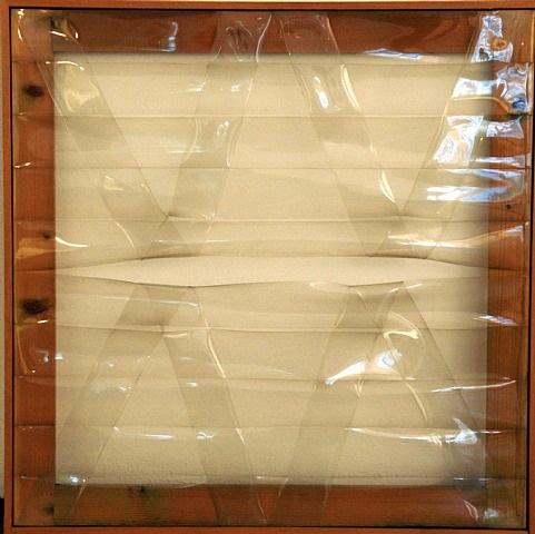 trasparente by carla accardi