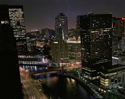 chicago lightning by john dowell
