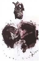 i brake everything by antony micallef