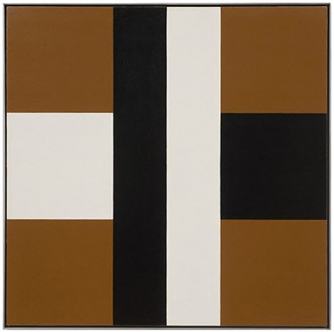double agent (#4) by frederick hammersley
