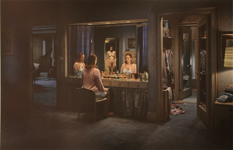 untitled (from beneath the roses) by gregory crewdson