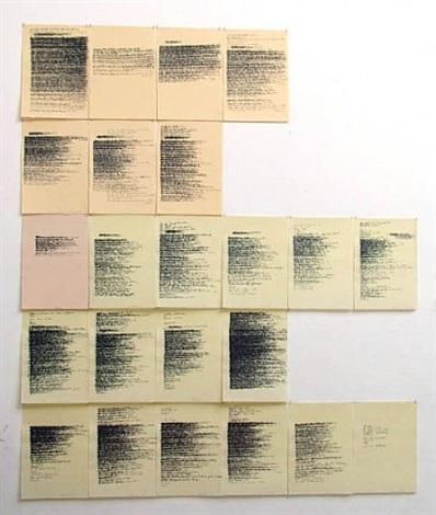 los cinco primeros libros de poemas de paul celan by josé maría guijarro