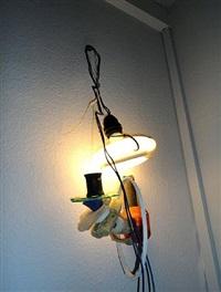 light 1 by ruedi bechtler