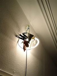 light 3 by ruedi bechtler