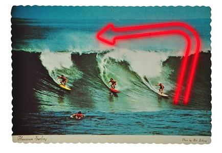 hawaiian surfing by rob and nick carter