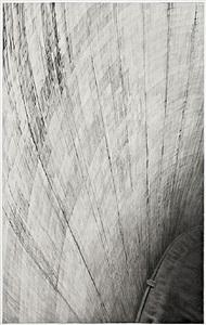 abyss (hoover dam) by joseph stashkevetch