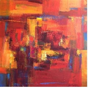 jean schwalbe acrylic landscape and abstract paintings on canvas by jean schwalbe