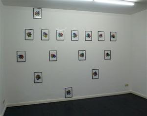 stammbaum oder die planetenlehre by ludwig gosewitz