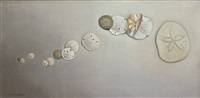 a wise investment (makes your dollars grow) (sold) by elizabeth leary strazzulla