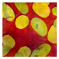firebird sweet by marylyn dintenfass