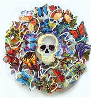 momento mori by david gerstein