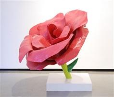 rose by will ryman