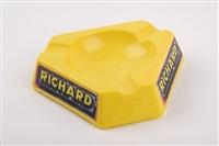 cendrier by richard hamilton
