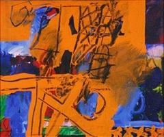 untitled by joe stefanelli