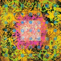 a dream within a dream (what am i, a mind reader?) by ryan mcginness