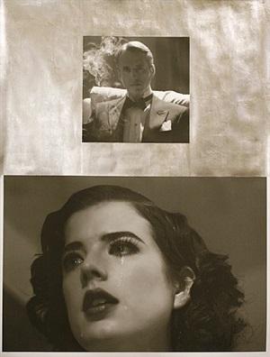 we need to talk, 1936 by mcdermott & mcgough
