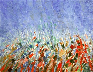 composition, 1968 by jacques germain