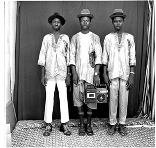 malick sidibé the eye of bamako by malick sidibé