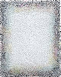 white / colors #02 by lars christensen