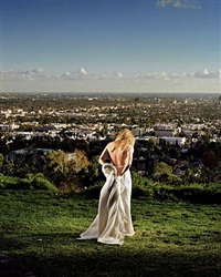 the bachelorette by david drebin