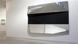 burst space 1 by philippe zumstein