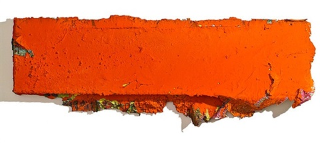 red sea by richard tsao