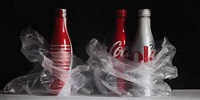 coke trilogy by pedro campos