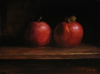 temptations (sold) by john smith