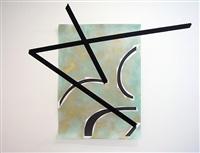 untitled (a) by clément rodzielski