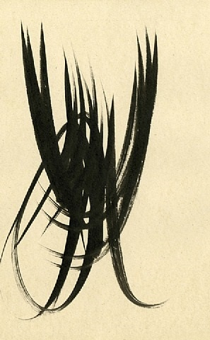 cp 1753- 81 by hans hartung