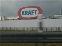 kraft by peter piller