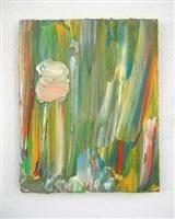 abstrakt by norbert prangenberg