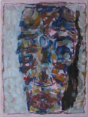head by marwan