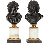 a pair of busts by anonymous (20)