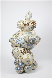 translated vase (1) by yee sookyung