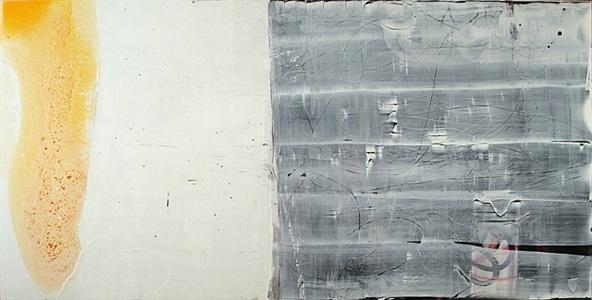 untitled by bernd haussmann