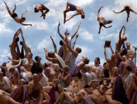 everafter (paradise i) by claudia rogge
