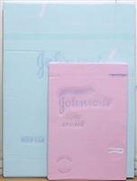 johnson's (johnson's) by kit lee